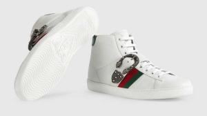 473743_DOPP0_9075_005_100_0000_Light-Ace-high-top-sneaker-with-Dionysus-buckle