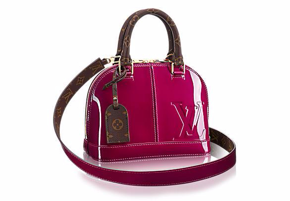 louis-vuitton-alma-bb-patent-leather-handbags--M54785_PM2_Front view