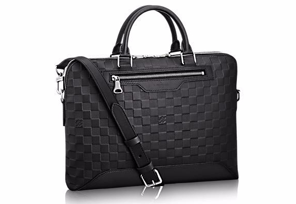 louis-vuitton-avenue-soft-briefcase-damier-infini-leather-men-s-bags--N41019_PM2_Front view