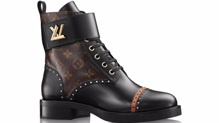 louis-vuitton-boyish-ranger-shoes-ad8q2bpc02_pm2_front-view.jpg