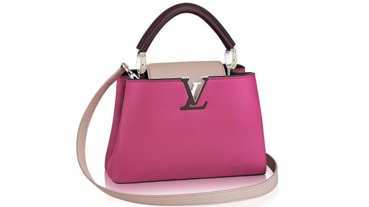 louis-vuitton-capucines-bb-taurillon-leather-handbags--M90391_PM2_Front view