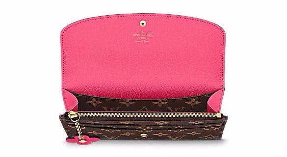 louis-vuitton-emilie-wallet-monogram-canvas-small-leather-goods-m64202_pm1_interior-view.jpg