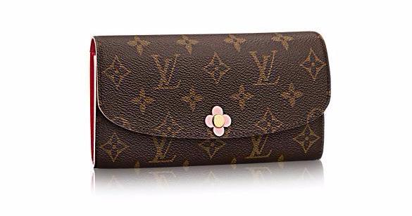 louis-vuitton-emilie-wallet-monogram-canvas-small-leather-goods--M64202_PM2_Front view