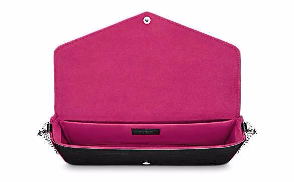 louis-vuitton-pochette-felicie-epi-leather-handbags--M64579_PM1_Interior view