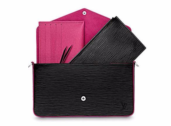 louis-vuitton-pochette-felicie-epi-leather-handbags--M64579_PM1_Other view