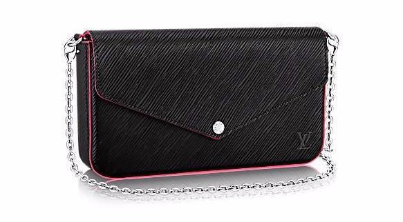 louis-vuitton-pochette-felicie-epi-leather-handbags--M64579_PM2_Front view