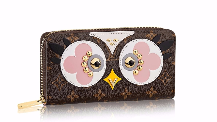 louis-vuitton-zippy-wallet-monogram-small-leather-goods--M62413_PM2_Front view