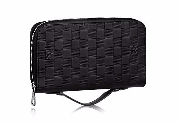 louis-vuitton-zippy-xl-wallet-damier-infini-leather-small-leather-goods--N61254_PM2_Front view (1)
