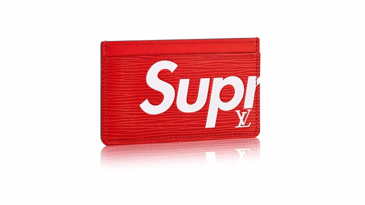 SupremeLV-M67712