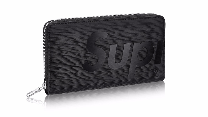 SupremeLV-M67723-