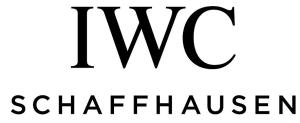 1200px-IWC_Schaffhausen_Logo