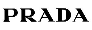 Color-Prada-Logo