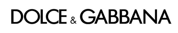DOLCE_AND_GABBANA_BRAND_BANNER