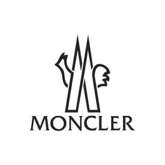 moncler-iron-on-wall-stickers-02